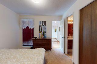Photo 14: 601 5660 23 Avenue NE in Calgary: Pineridge Row/Townhouse for sale : MLS®# A1134714