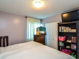 Photo 10: 204 894 S ISLAND S Highway in CAMPBELL RIVER: CR Willow Point Condo for sale (Campbell River)  : MLS®# 756654