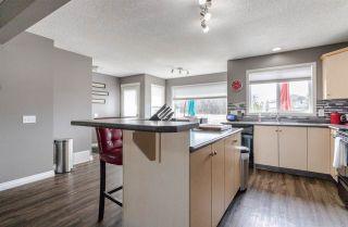 Photo 13: 76 SUMMERFIELD Wynd: Sherwood Park House for sale : MLS®# E4239845