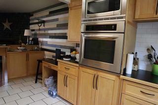Photo 9: B8 Johnsonia Beach: Rural Leduc County House for sale : MLS®# E4256222