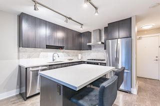 Main Photo: 503 4189 HALIFAX Street in Burnaby: Brentwood Park Condo for sale (Burnaby North)  : MLS®# R2628429