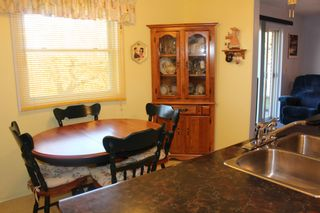 Photo 9: 40 White Street in Cobourg: House for sale : MLS®# 510960062