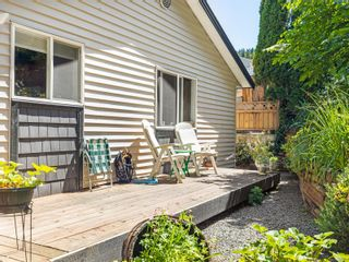 Photo 21: 179 Calder Rd in : Na University District House for sale (Nanaimo)  : MLS®# 883014