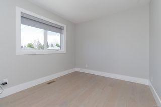 Photo 20: 2554 Empire St in : Vi Fernwood Half Duplex for sale (Victoria)  : MLS®# 878307