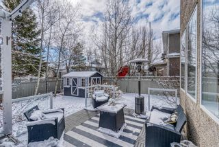 Photo 45: 90 Mt Douglas Circle SE in Calgary: McKenzie Lake Detached for sale : MLS®# A1096702