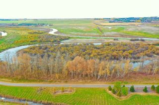 Photo 18: 217 Riverview Way: Rural Sturgeon County Rural Land/Vacant Lot for sale : MLS®# E4226714