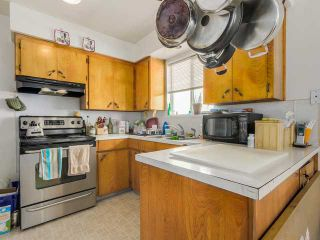 Photo 7: 2298 E 27TH Avenue in Vancouver: Victoria VE House for sale (Vancouver East)  : MLS®# V1127725