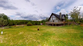 Photo 24: 13628 281 Road: Charlie Lake House for sale (Fort St. John (Zone 60))  : MLS®# R2591867
