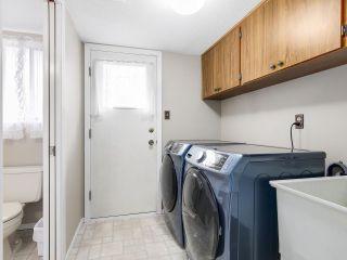 Photo 11: 5295 CHAMBERLAYNE Avenue in Delta: Neilsen Grove House for sale (Ladner)  : MLS®# R2181099