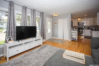 Photo 6: 1640 Edward Avenue in Saskatoon: North Park Residential for sale : MLS®# SK870340
