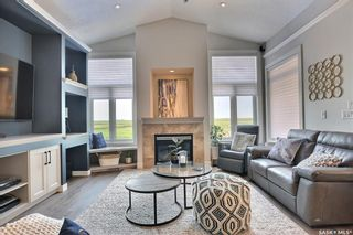 Photo 18: 8103 Wascana Gardens Drive in Regina: Wascana View Residential for sale : MLS®# SK861359