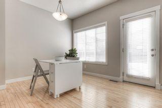 Photo 11: 294 Cranston Drive SE in Calgary: Cranston Semi Detached for sale : MLS®# A1064637