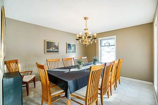 Photo 7: 709 CARLETON Drive in Port Moody: College Park PM House for sale : MLS®# R2240298