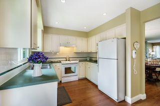 Photo 12: 1309 HORNBY Street in Coquitlam: New Horizons House for sale : MLS®# R2609098