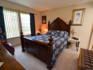 Photo 9: 102 3912 Merlin St in NANAIMO: Na North Jingle Pot Manufactured Home for sale (Nanaimo)  : MLS®# 791548