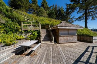 Photo 29: 1188 Silver Spray Dr in : Sk Silver Spray Land for sale (Sooke)  : MLS®# 864063