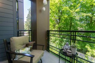 """Photo 26: 206 20058 FRASER Highway in Langley: Langley City Condo for sale in """"Varsity"""" : MLS®# R2587744"""