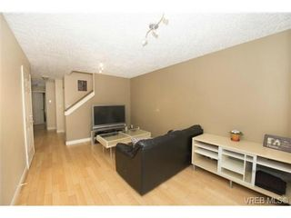 Photo 3: 628 McCallum Rd in VICTORIA: La Thetis Heights House for sale (Langford)  : MLS®# 723102
