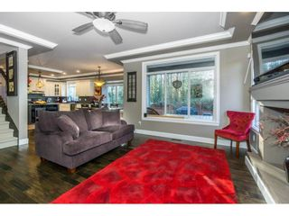 Photo 5: 32650 GREENE Place in Mission: Mission BC House for sale : MLS®# R2221497