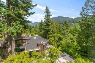 """Photo 26: 6490 MADRONA Crescent in West Vancouver: Horseshoe Bay WV House for sale in """"Horseshoe Bay"""" : MLS®# R2590722"""
