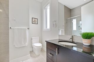 Photo 18: 40 Elveden Bay SW in Calgary: Springbank Hill Detached for sale : MLS®# A1129448