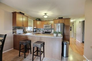 Photo 19: 1 29 Quappelle Crescent in Balgonie: Residential for sale : MLS®# SK860766