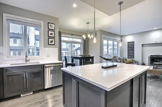 Photo 11: 900 Copperfield Boulevard SE in Calgary: Copperfield Detached for sale : MLS®# A1079249