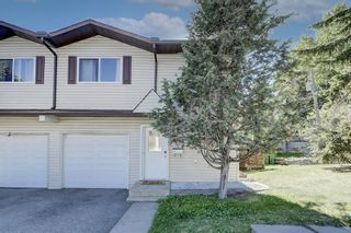 Photo 3: 2908 18 Street SW in Calgary: South Calgary Row/Townhouse for sale : MLS®# A1116284