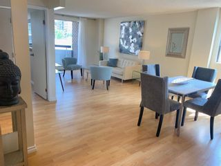 Photo 4: 314 340 14 Avenue SW in Calgary: Beltline Apartment for sale : MLS®# A1132902