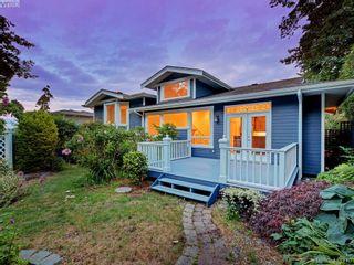 Photo 20: 1210 Lavinia Lane in VICTORIA: SE Cordova Bay House for sale (Saanich East)  : MLS®# 819540
