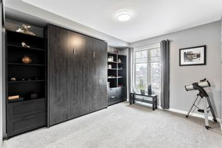 Photo 15: 210 30 Cranfield Link SE in Calgary: Cranston Apartment for sale : MLS®# A1070786
