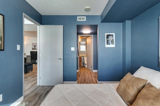Photo 19: 901 188 15 Avenue SW in Calgary: Beltline Apartment for sale : MLS®# A1153599
