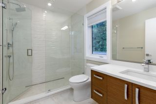 Photo 30: 3885 SUNSET Boulevard in North Vancouver: Edgemont House for sale : MLS®# R2617512