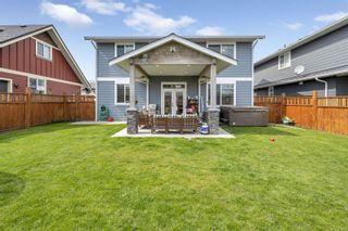 Photo 26: 6243 Averill Dr in : Du West Duncan House for sale (Duncan)  : MLS®# 871821