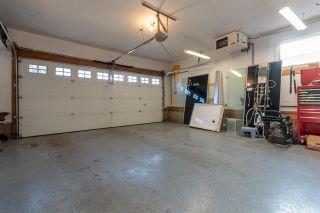 Photo 46: 14754 47 Avenue in Edmonton: Zone 14 House for sale : MLS®# E4238987