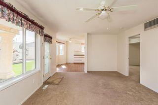 Photo 6: 3- 21 St. Lawrence Avenue: Devon Condo for sale : MLS®# E4250004