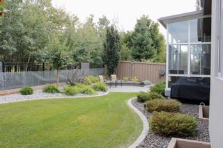 Photo 18: 4521 Mead Court in Edmonton: Zone 14 House for sale : MLS®# E4260756