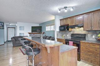 Photo 9: 507 CRANSTON Drive SE in Calgary: Cranston Semi Detached for sale : MLS®# A1096258