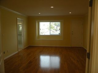 Photo 6: 432 12TH Street E in North Vancouver: Central Lonsdale Home for sale ()  : MLS®# V993895
