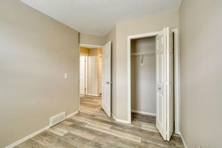 Photo 28: 1116 7038 16 Avenue SE in Calgary: Applewood Park Row/Townhouse for sale : MLS®# A1142879