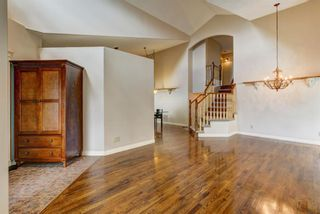 Photo 3: 175 Arbour Crest Rise NW in Calgary: Arbour Lake Detached for sale : MLS®# A1109719