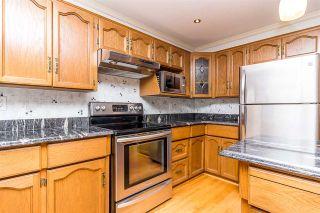 "Photo 8: 10546 GLENWOOD Drive in Surrey: Fraser Heights House for sale in ""Fraser Glen Heigbourhood"" (North Surrey)  : MLS®# R2273246"