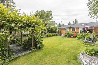 Photo 37: 24896 SMITH Avenue in Maple Ridge: Websters Corners House for sale : MLS®# R2594874