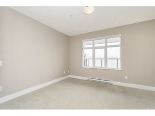 Photo 10: 304 4710 HASTINGS Street in Burnaby: Capitol Hill BN Condo for sale (Burnaby North)  : MLS®# R2230984