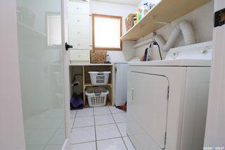 Photo 22: 2 Pelican Road in Murray Lake: Residential for sale : MLS®# SK873688