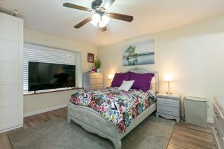 Photo 11: 443 ROUSSEAU Street in New Westminster: Sapperton House for sale : MLS®# R2566745
