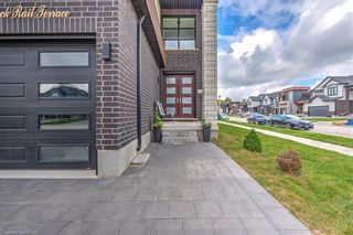 Photo 4: 2357 BLACK RAIL Terrace in London: South K Residential for sale (South)  : MLS®# 40176617