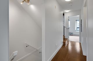"""Photo 27: TH106 1855 STAINSBURY Avenue in Vancouver: Victoria VE Townhouse for sale in """"THE WORKS"""" (Vancouver East)  : MLS®# R2624701"""