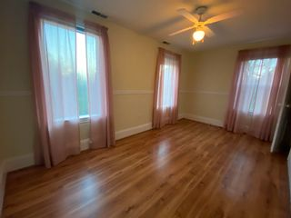 Photo 25: 81 Atlantic Avenue in Pictou: 107-Trenton,Westville,Pictou Residential for sale (Northern Region)  : MLS®# 202111735