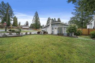 Photo 27: 21980 WICKLOW Way in Maple Ridge: West Central House for sale : MLS®# R2548063